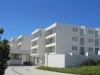 Marine, 3 completed apartment blocks1