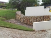 Sewell, completed project – gabions2