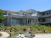 Robberg Beach, completed boutique hotel3