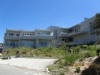Robberg Beach, completed boutique hotel4