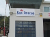 NSRI COMPLETED PROJECT3