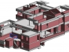 BRACKEN RIDGE 533-3D1